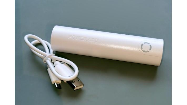 Power Bank 1, Compatible TripLogik pour Véhicule Tesla