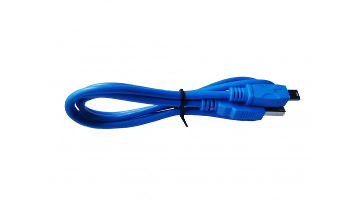 USB Cable (shipping included)